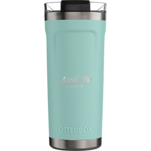 OtterBox Elevation <br>20 oz. Tumbler