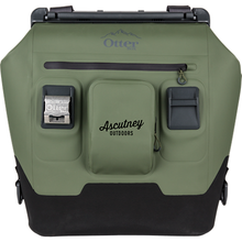 Load image into Gallery viewer, OtterBox <br>Trooper LT 30 Cooler