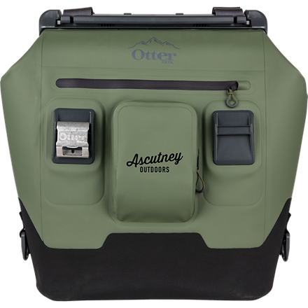 OtterBox <br>Trooper LT 30 Cooler