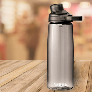 CamelBak Chute Mag Bottle <br>25 oz.