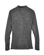 Load image into Gallery viewer, Ladies' Ash City Kinetic Performance Quarter-Zip