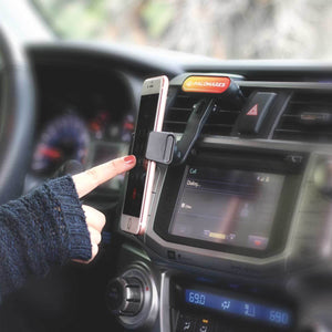 Car Phone Holders