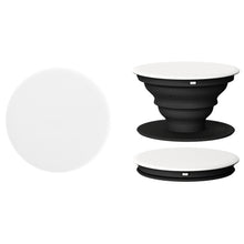 Load image into Gallery viewer, PopSockets Mount - <br>PopSocket + Auto Mount
