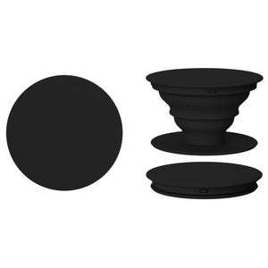 Popsockets<br>Phone Grip - Plastic