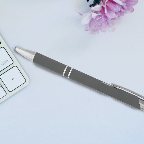 Tres-Chic <br>Softy Pen
