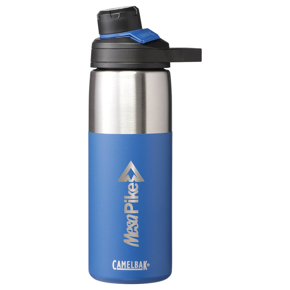 CamelBak Chute Mag Copper Bottle - 20 oz.