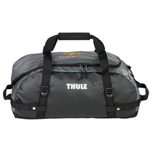 Load image into Gallery viewer, Thule Chasm <br>40L Duffel Bag - Medium