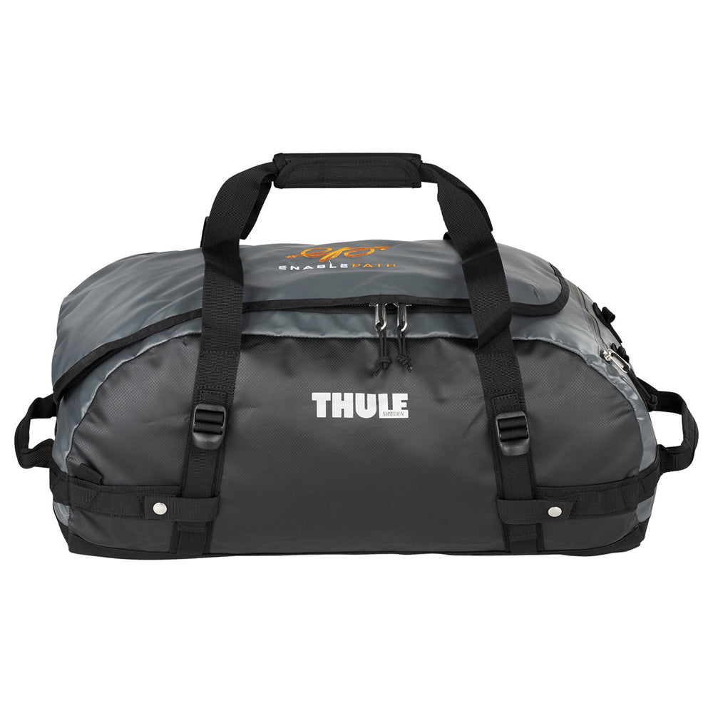 Thule Chasm <br>40L Duffel Bag - Medium