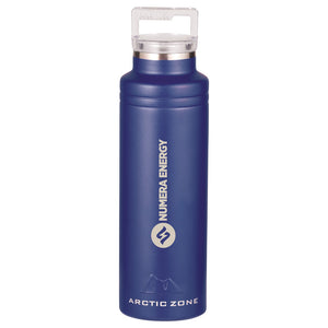 Arctic Zone Titan Thermal HP Bottle - 20 oz.