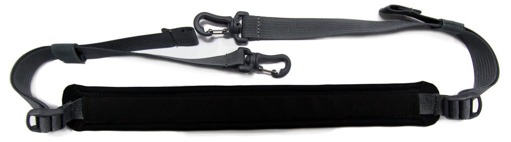 MindShift Gear R180 Fly Rotating Belt Pack