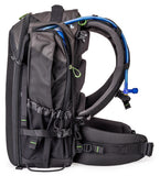 FirstLight® 30L