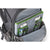 "MindShift TrailScape 18L - Dedicated compartment for a 13"" laptop and 10"" tablet. Organizer pockets for pens, flashlight and business cards"