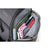 MindShift TrailScape 18L - Front zippered pocket fits 6L of extra gear to extend your adventure