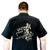 Tattoo Pinup Workshirt WS-278