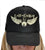 Flyin Eyeball Trucker Hat  T-301