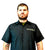 Dragon Workshirt  WS-324