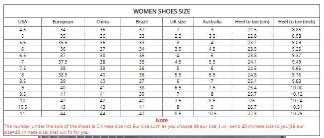 Women Pu Leather Comfortable Warm Plus Velvet Sneakers Hiking Boots