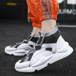 Men's top brand sneakers shoes for casual, fashion, leisure wear.
