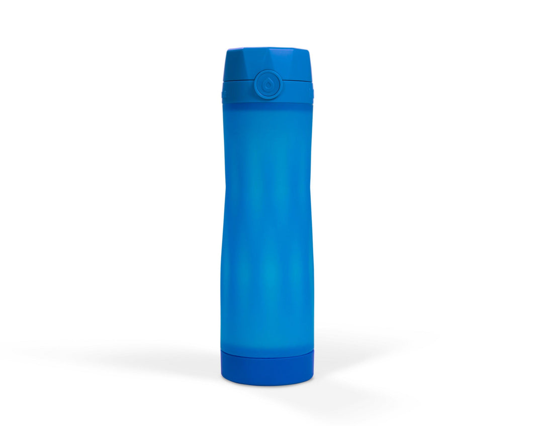 HidrateSpark 3 Smart Water Bottle