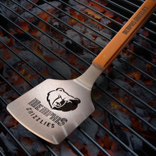 Load image into Gallery viewer, Sportula Custom Grilling Spatula