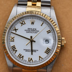 Rolex 1999 Excellent Condition (Consignment)