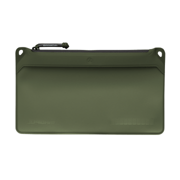 Magpul DAKA Window Pouch, Medium (7x12