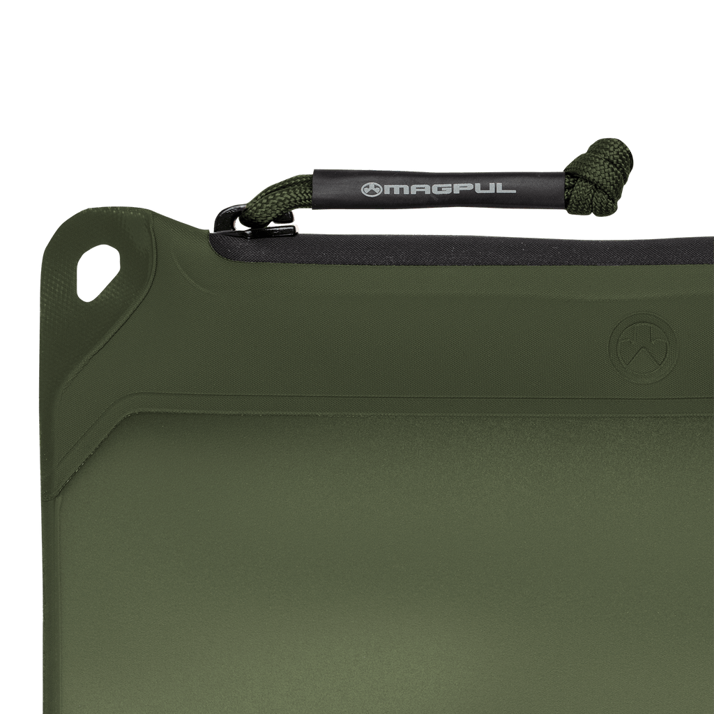 "Magpul DAKA Window Pouch, Small (6x9"")"