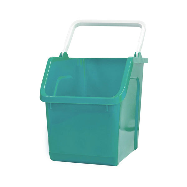 6 Gallon/25 Liter Handy Tote