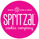 Spritzal Cookie
