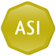 Adrenal Stress Index (ASI) Lab Testing