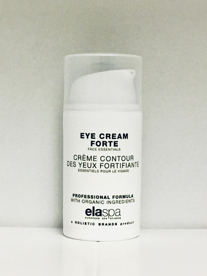 Eye Cream Forte (15ml)