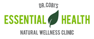 Dr Cobi's Medically Supervised Weight Loss Program- Quick Start