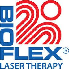 Laser Therapy Package of 4 Sessions