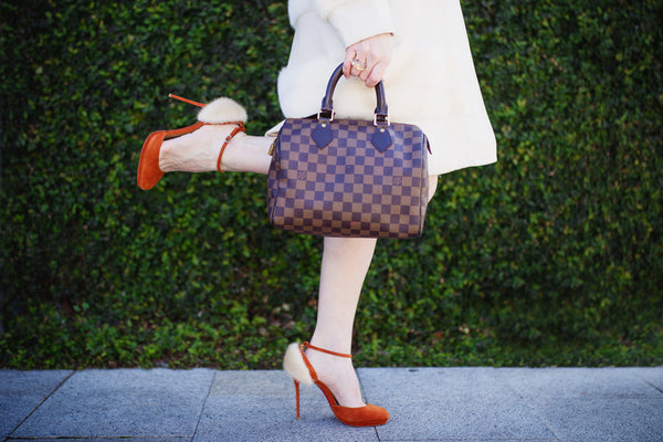 winter-white-vintage-contessa-louis-vuitton