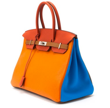 kelly bags hermes - Hermes Specialty Bags �C The Vintage Contessa