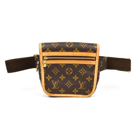 Louis Vuitton Bosphore Waist Bag