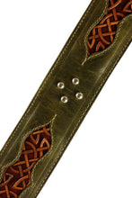 Celtic Trilogy Belt