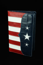 Old Glory Journal