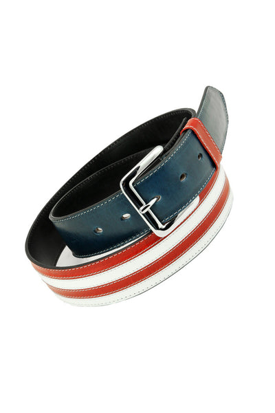 Old Glory Belt