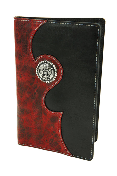 Veritas Red Journal