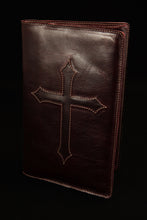 Crimson Crosspoint Journal