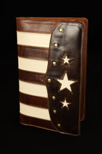 Old Glory Americana Journal