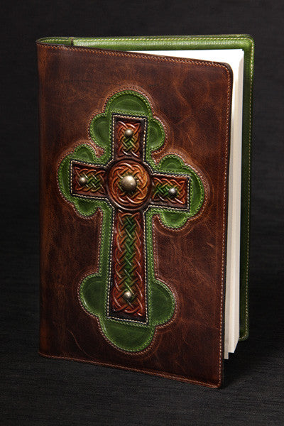 Irish Cross Journal