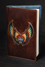 Thunder Heart Journal