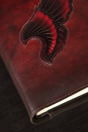 Incarnate Journal