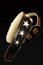 Old Glory Americana Guitar Strap