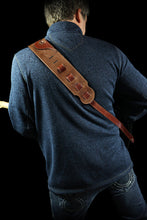 Vallanor Guitar Strap