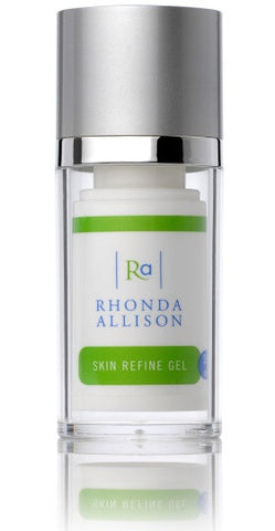 Skin Refine Gel  0.5oz
