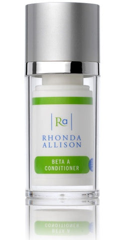 Beta A Conditioner  0.5oz