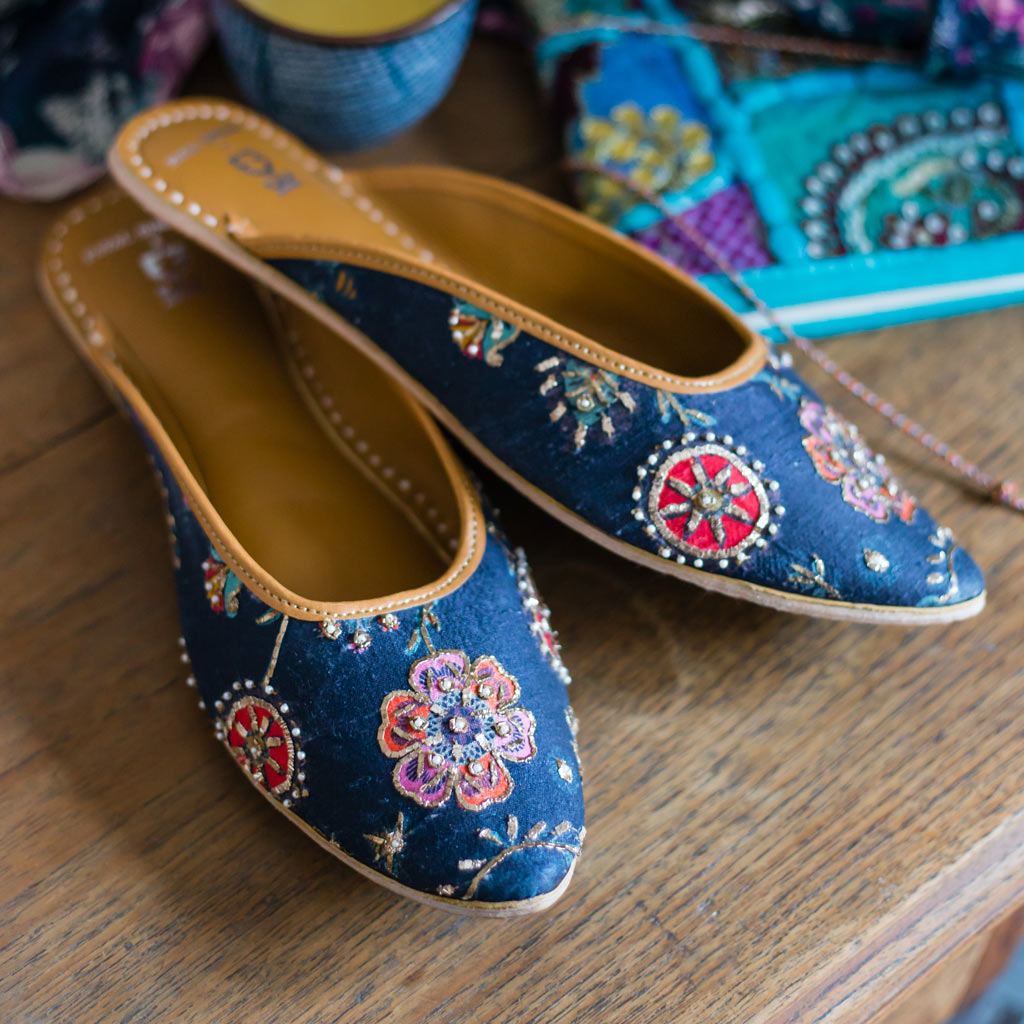 Mid Week Blues: Payal Singhal X Fizzy Goblet